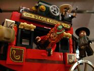 Lego-79108-stage-coach-escape-the-lone-ranger-ibrickcity-1 (1)