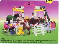 Lego5855
