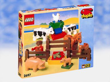 File:2697 Farm Animals.jpg