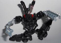 CGCJ Bionicle-2