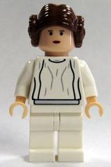 File:Princess Leia 10198.jpg