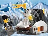 Legosecret