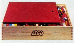 File:Wooden Storage Box.jpg