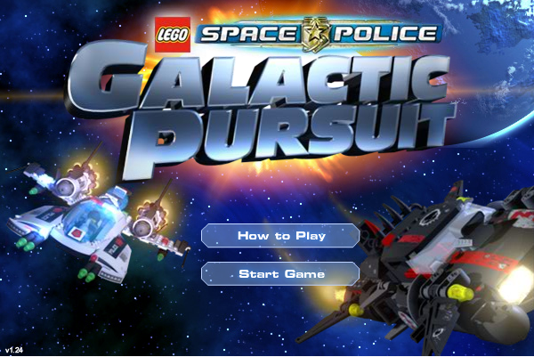 File:Galactic Pursuit.png