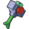 Icon mithril catchphrase mallet nxg