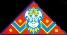 File:Islanders-Logo.png