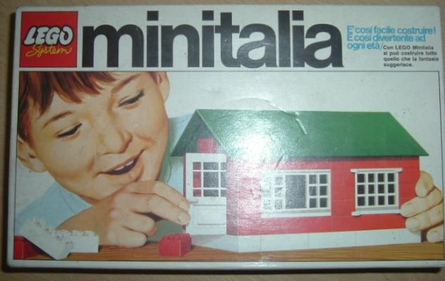 File:1-Little House Set Box.jpg
