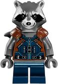 RocketVol2