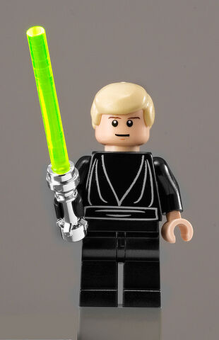 File:10212 Luke Skywalker.jpg