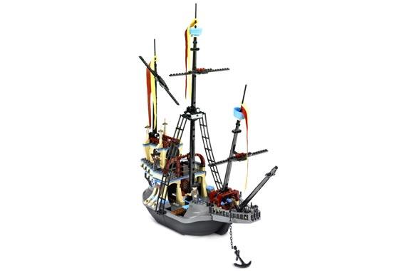 File:4768 Ship.jpg