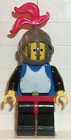File:6074 Knight 1.jpg