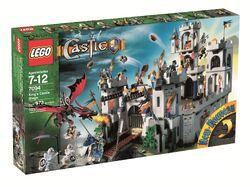 7094 box