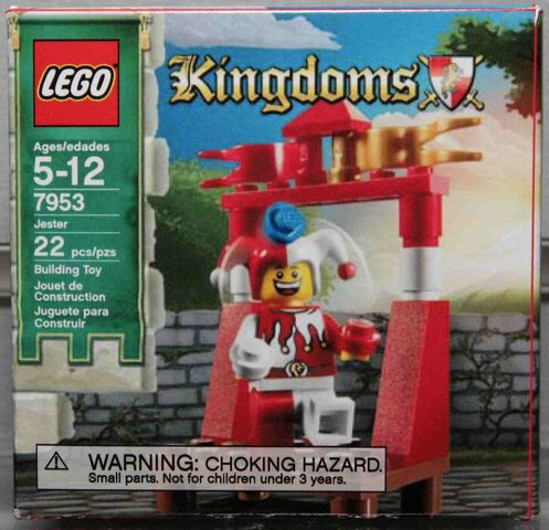 File:7953-ToyFairPreview-Boxart.jpg