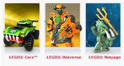 LEGO.com goof