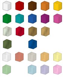 File:LEGO Digital Designer Colour Chart.png