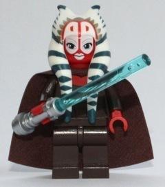 Lego-ti-2011