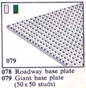 File:079- Giant Base Plate - grey.jpeg