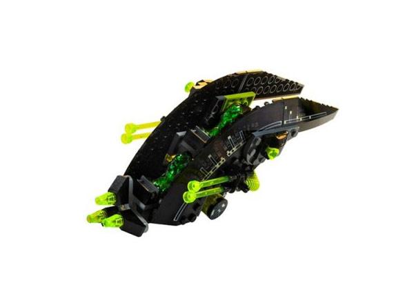 File:7692 Alien Ship.jpg