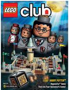 Legoc2.0