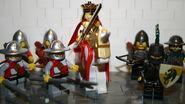 7946 Minifiguren