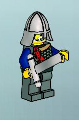 File:CrownSoldier5.png