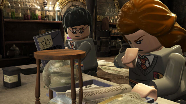 File:LEGO-Harry-Potter-Years-5-7-Screenshot-6.jpg
