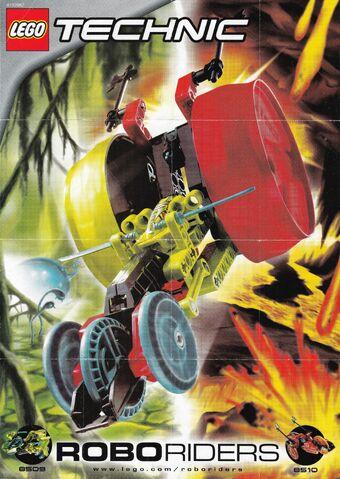 File:Roborider combo 2.jpg