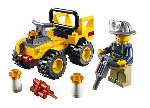 lego movie game gold instructions