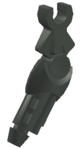 Super Battle Droid Gun Arm