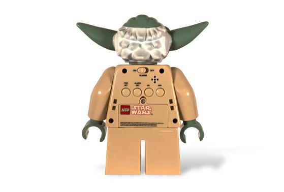File:Yoda clock-2.png