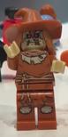 ScarecrowBTAS