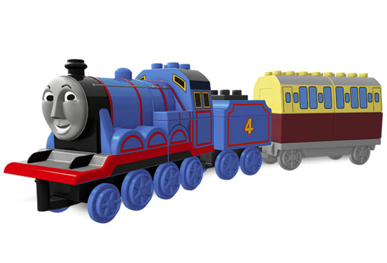 File:Gordon the express engine.jpg