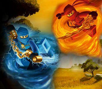 File:NinjagoLego.jpg