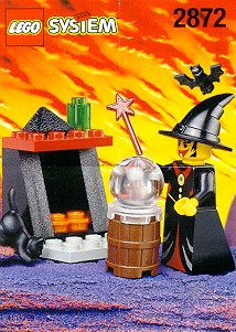File:2872 Witch's Fireplace.jpg