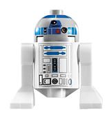File:R2-D2 1.png