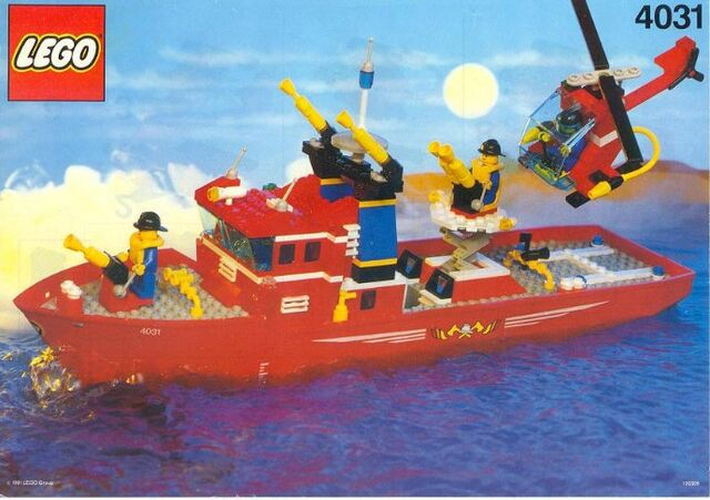 File:4031 Fire Rescue.jpg