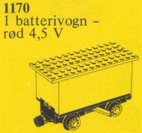 File:1170-Replacement Train Battery Tender.jpg