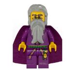 Dumbledore 2001