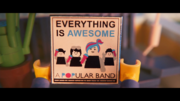 Everything Is Awesome.png