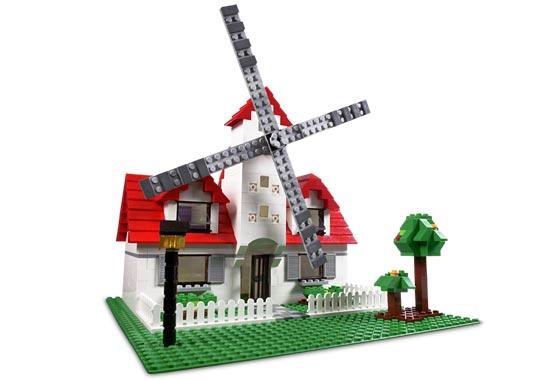 File:4886 Windmill.jpg