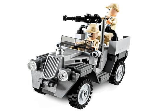 File:7622 Machine Gun Car.jpg