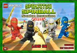 Spinball1