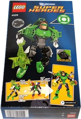 File:4528 back of box.jpg