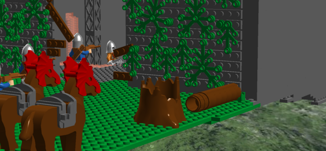 File:Awesomeknight1234 (Castle 2007) Contest Entry Janurary 2012 2.png