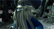 Davy Jones videogame
