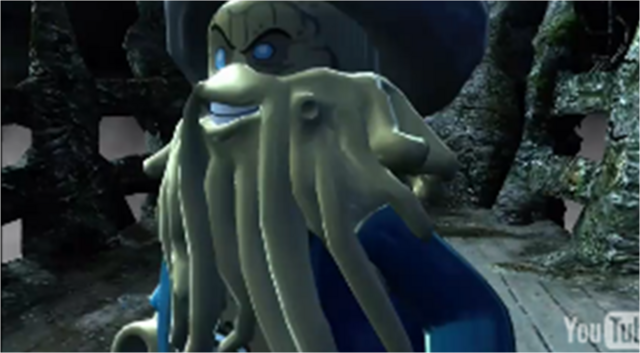 File:Davy Jones videogame.png