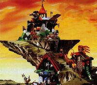 Dragonmasters-1993