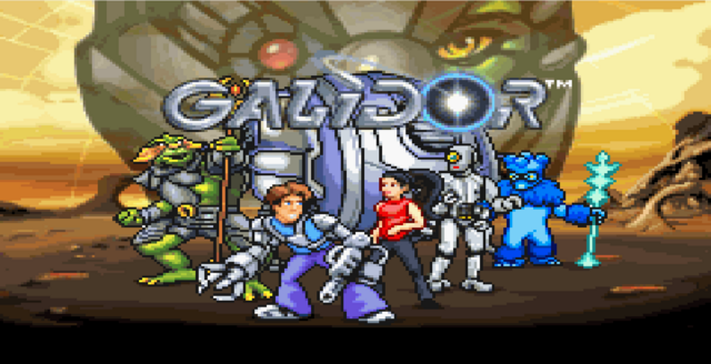 File:Galidor Defenders of the Outer Dimension loading screen.png