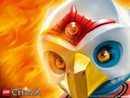 640px-Fire Eris Wallpaper