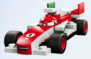 File:Francesco Bernoulli2.png